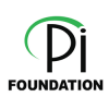 PI-FOUNDATION
