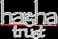 Harsha Trust