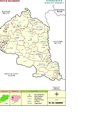 Map-Kundra