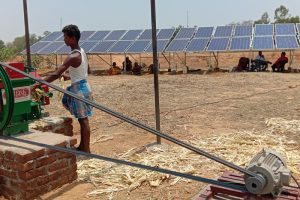 Reneawable Energy.jpg